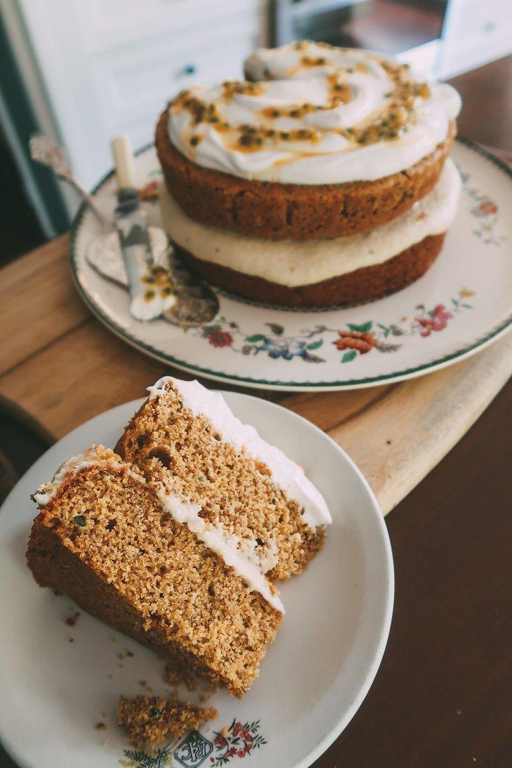 cake---orange-sticky-tofu-28
