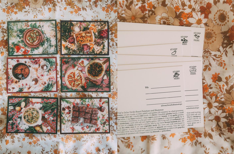 postcards-for-blog-post