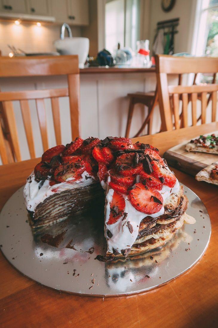 death-row-dinner-vegan-33
