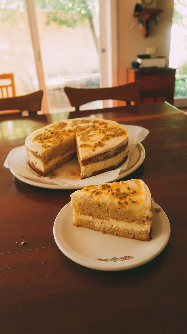mango-pass-mouse-cake-12