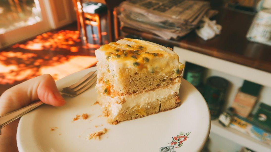 mango-pass-mouse-cake-14