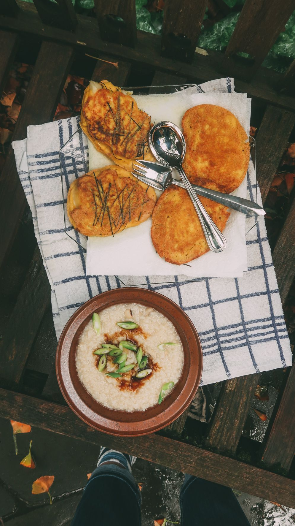 omelettes---congee-8